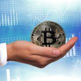 Les meilleurs faucets Bitcoin Crypto Top 10 classment et comparatif Bitcoin faucet