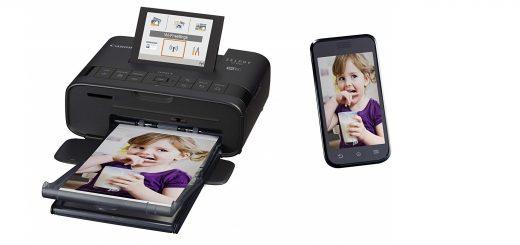 meilleures imprimantes photo portables pour iphone smartphone Top 10 classement et comparatif