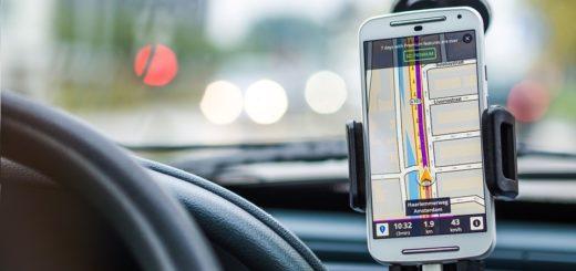 les 10 accessoires indispensables pour votre voiture
