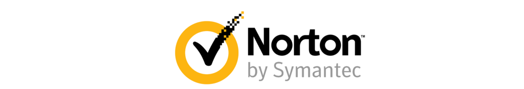 Norton Antivirus by Symantec