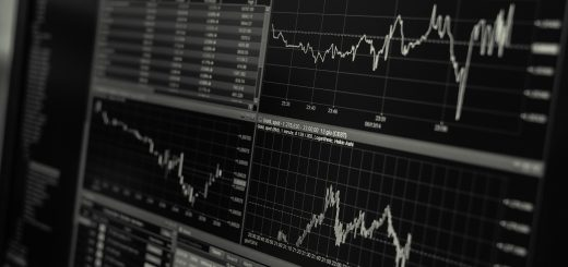 les 10 meilleurs sites de Trading broker forex comparatif des meilleures plateformes et Top 10