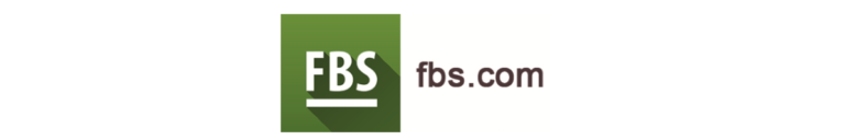 FBS trading bourse en ligne broker trade etf fbs.com
