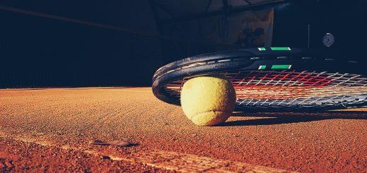 Top 10 meilleurs joueurs de Tennis de l'histoire