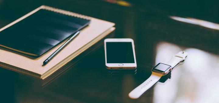 les meilleurs accessoires pour Iphone du moment Top 10 classement comparatif meilleurs accessoires iphone