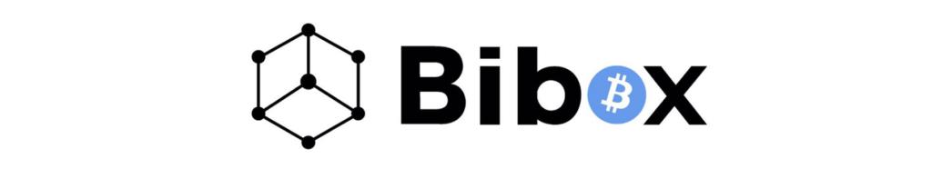bibox logo