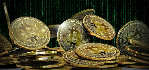 les meilleurs casinos Bitcoin et crypto Top 10 classement et comparatif casino Bitcoin