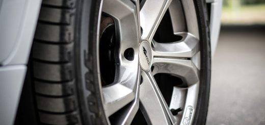 les meilleurs sites pour acheter ses pneus pas cher Top 10 classement et comparatif marques