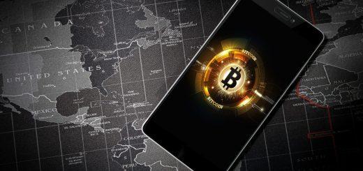 les meilleurs sites pour acheter du Bitcoin et crypto monnaies en ligne Top 10 comparatif et classement plateforme trading Bitcoin