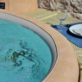 le meilleur spa gonflable Top 10 des meilleurs spa jacuzzi gonflables classement et comparatif