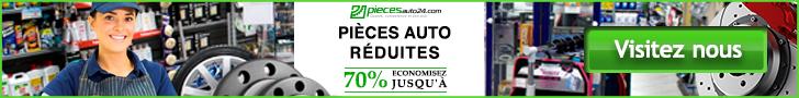 piecesauto24 Pièces Auto 24 les meilleurs sites pour acheter ses pneus