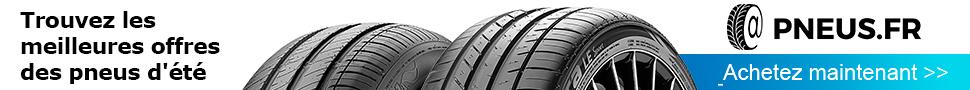 pneus.fr Pneu FR les meilleurs sites pour acheter ses pneus