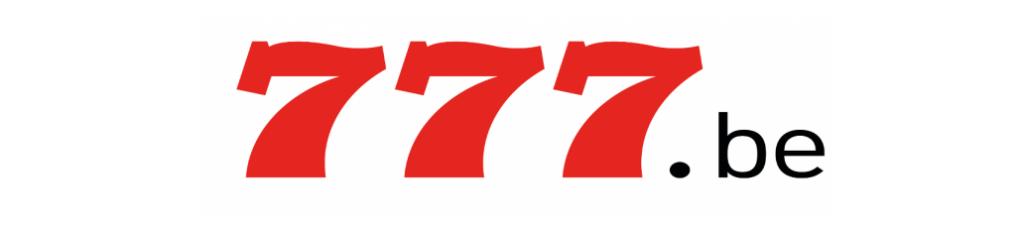 777 belgique 777.be paris sportifs