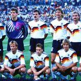 Top 10 des meilleurs joueurs allemands de l'histoire du Football