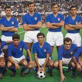 les meilleurs joueurs italiens de l'histoire du football Top 10