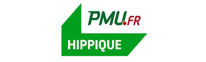 PMU Turf Bonus inscription paris hippiques pmu.fr