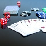 les meilleurs sites de Poker en ligne classement comparatif et Top 10