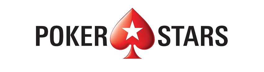 Pokerstars meilleurs sites de poker en ligne Top 10