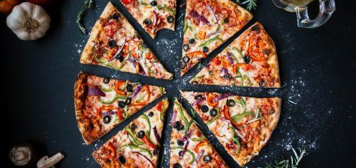 les 10 meilleures applications de livraison de repas à domicile restaurant App Appli Top 10