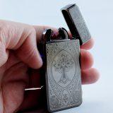 meilleurs briquets électriques rechargeables USB Top 10 comparatif