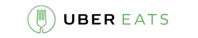 meilleures applications de livraison de restaurant repas Uber Eats Bonus