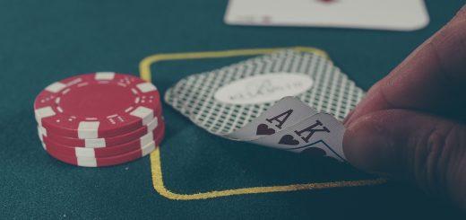 les meilleurs joueurs de poker de tous les temps Top 10