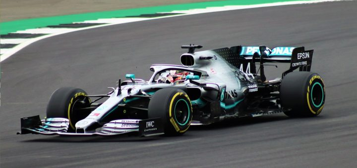 Lewis Hamilton F1 Mercedes amg meilleurs pilotes de Formule 1 de l'histoire