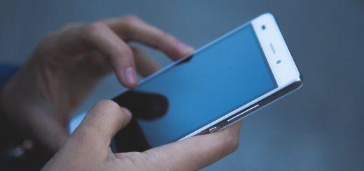 Comparatif des meilleurs smartphones à moins de 200€