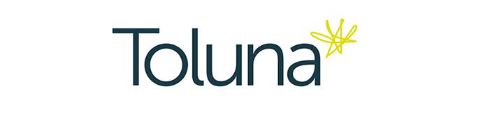 Toluna fait partie des meilleurs sites de sondages rémunérés