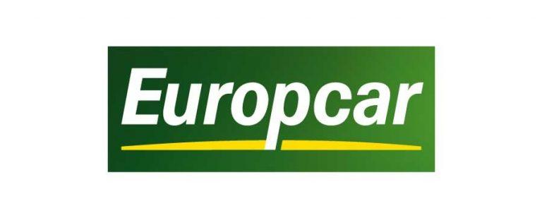 urocap parmi les meilleurs sites de location de voiture