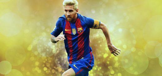 Top 10 des joueurs les mieux payés