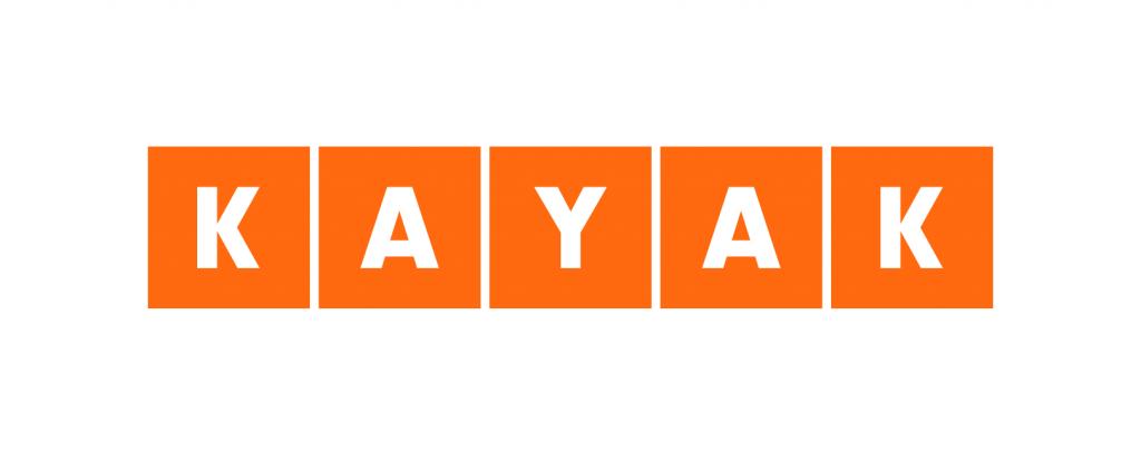 Kayak - meilleurs sites de location de voiture