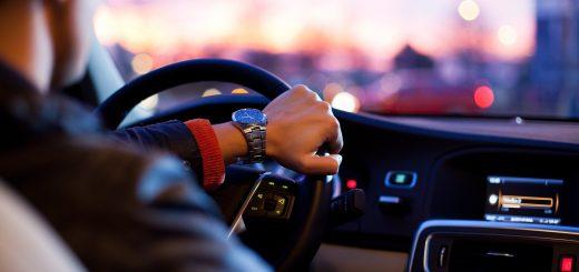 Les 10 meilleurs sites de location de voiture