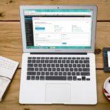 Créer un site internet facilement Top 10