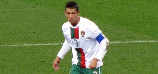 Les 10 footballeurs les plus riches au monde