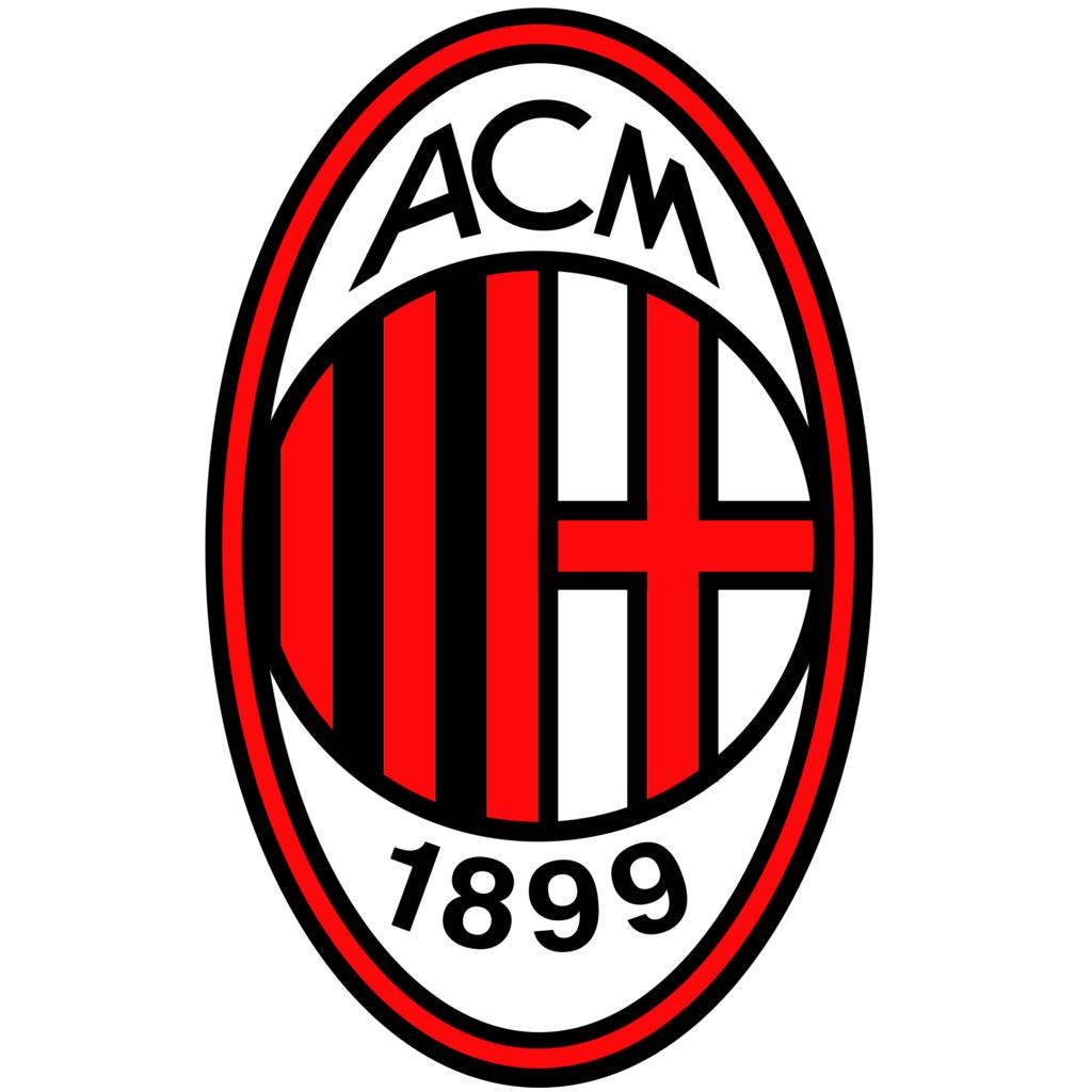 AC Milan fait partie des meilleurs clubs européens de l'histoire