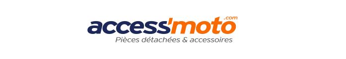 Access'moto