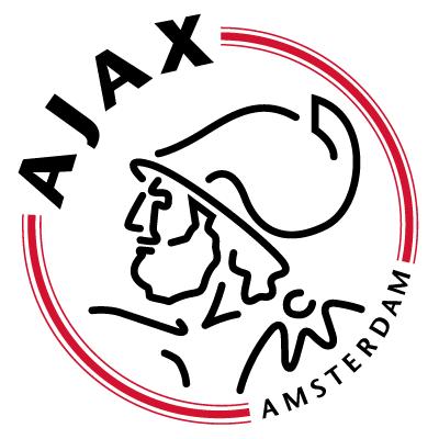 Ajax Amsterdam fait partie des meilleurs clubs européens de l'histoire