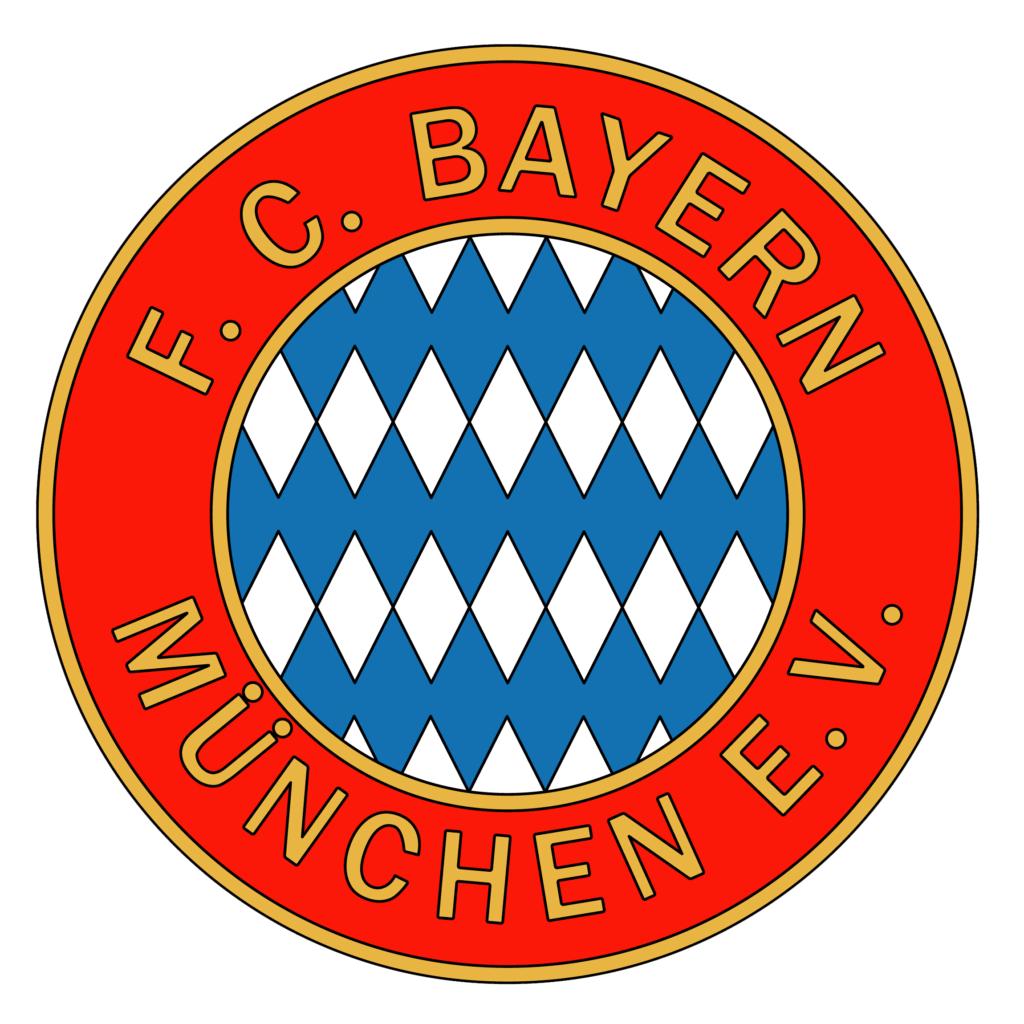 Bayern Munich fait partie des meilleurs clubs européens de l'histoire