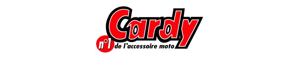 Cardy Moto
