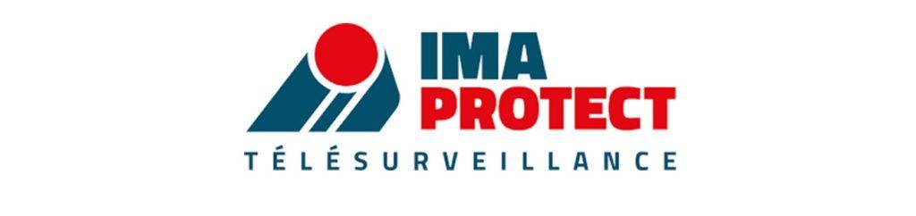 IMA Protect fait partie des meilleures alarmes en 2020