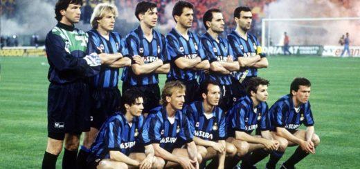 Top 10 des meilleurs clubs européens de l'histoire
