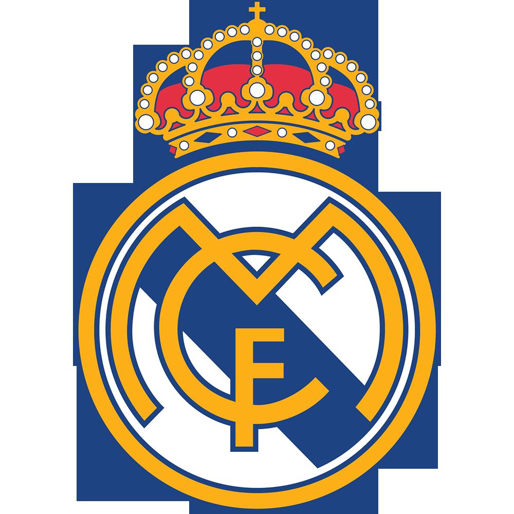 Real Madrid fait partie des meilleurs clubs européens de l'histoire