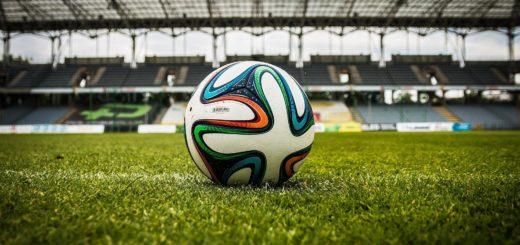 Top 10 des meilleures idées cadeaux pour fan de football