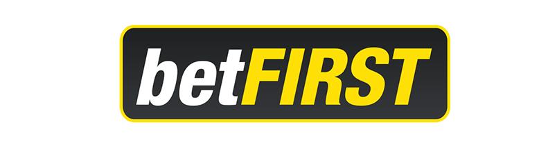 Betfirst Casino fait partie des meilleurs casinos en ligne de belgique
