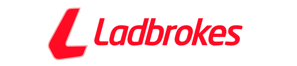 Ladbrokes Casino fait partie des meilleurs casinos en ligne de belgique