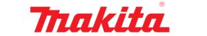 Makita fait partie des meilleures marques de bricolage