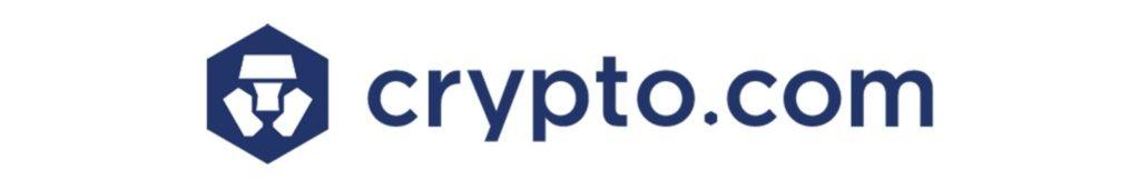 Cryptocom fait partie des meilleurs sites pour trader du bitcoin en ligne