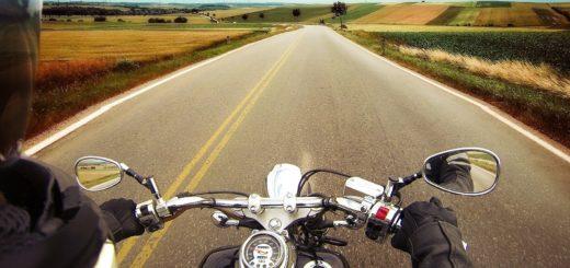 Top 10 des meilleures marques d'équipement moto, route, cross, enduro, classement et comparatif