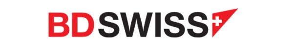 meilleures plateformes de trading BDSwiss