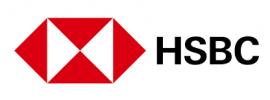 HSBC banque